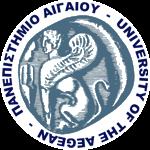 logo-aegean_0
